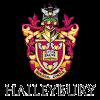 HAILEYBURY-100x100