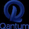 QANTUM-100x100
