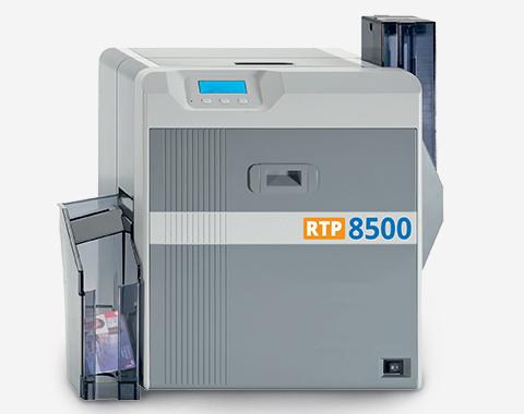 RTP8500