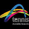 TENNISAUS-100x100