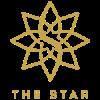 THESTAR-100x100