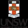 UNSW-100x100