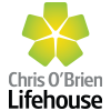 ChrisOBrienLifehouse