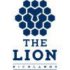 LIONSRICHLANDS-100x100