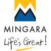 MINGARA-100x100