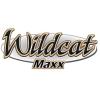 Wildcat-100x100