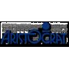 aristocrat-100x100